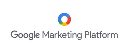 Google Marketing Platform reviews