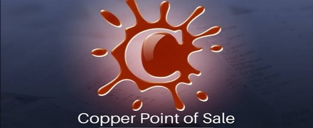 Copper Point of Sales Software reviews