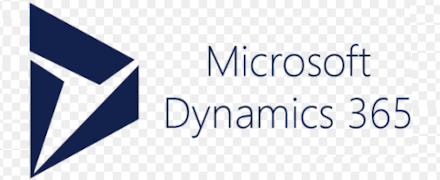 Microsoft Dynamics 365 Field Service reviews