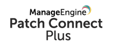 ManageEngine Patch Connect Plus
