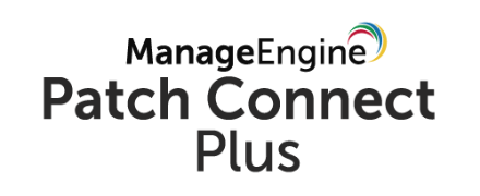 ManageEngine Patch Connect Plus reviews