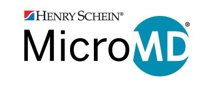 MicroMD reviews