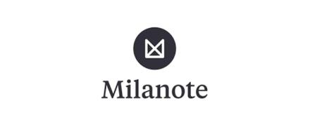 Milanote reviews