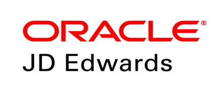 Oracle JD Edwards EnterpriseOne reviews