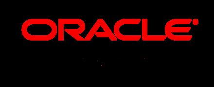 Oracle JD Edwards EnterpriseOne reviews