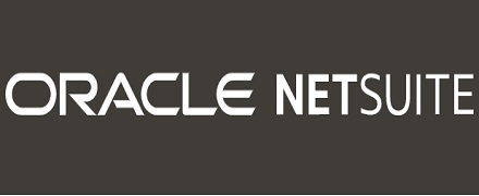 Oracle NetSuite SuiteBilling reviews