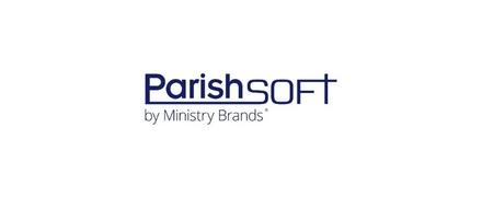 ParishSOFT reviews