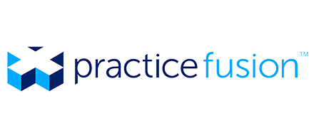 PracticeFusion reviews