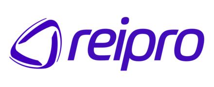REIPro reviews