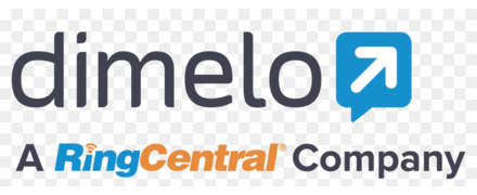 RingCentral Dimelo reviews