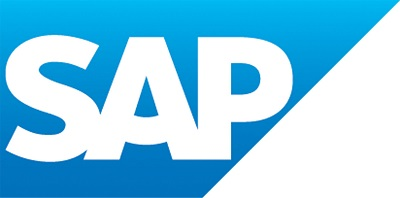 SAP EAM reviews