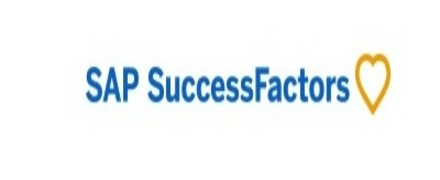 SAP SuccessFactors reviews