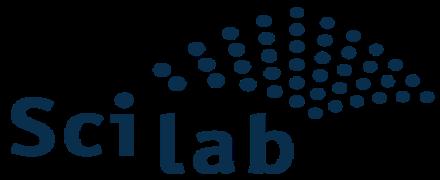 Scilab reviews
