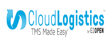 Cloud Logistics reviews