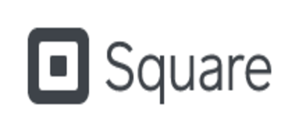 Square reviews