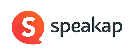 Speakap reviews