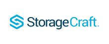 StorageCraft ShadowProtect