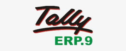 Tally.ERP 9 reviews