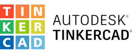 TinkerCAD reviews