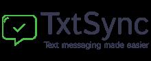 TxtSync