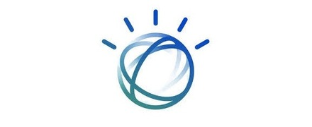 IBM Watson Talent reviews