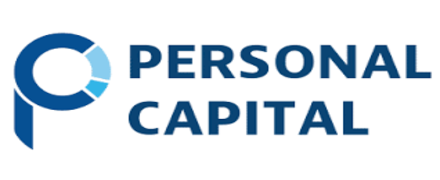 Personal Capital reviews
