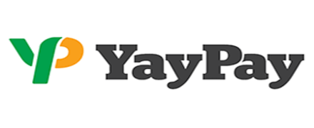 YayPay reviews