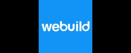 WeBuild reviews