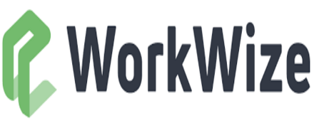 WorkWize reviews