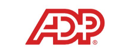 ADP reviews