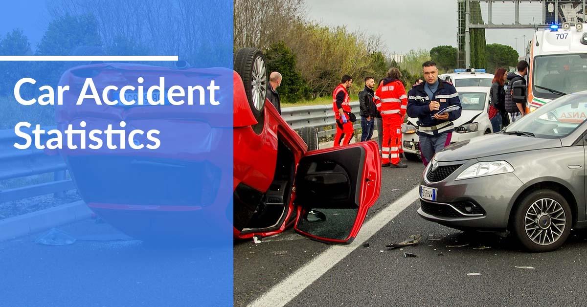 car accident data