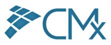 CMx ContractExperience