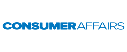 ConsumerAffairs reviews