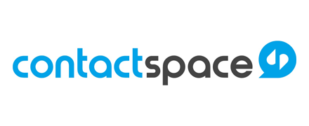 contactSPACE  reviews