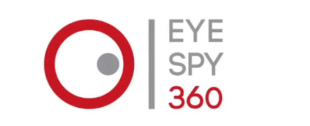EyeSpy360 reviews
