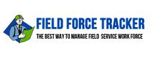 Field Force Tracker