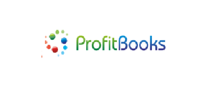 ProfitBooks reviews