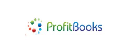 ProfitBooks reviews