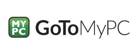 GoToMyPC reviews