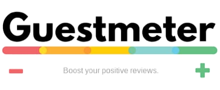 Guestmeter reviews