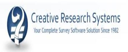 The Survey System reviews