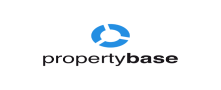 Propertybase reviews