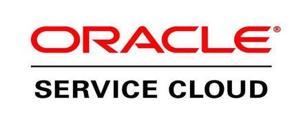 Oracle Field Service Cloud reviews