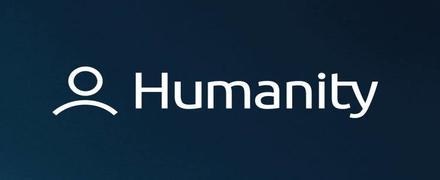 Humanity reviews
