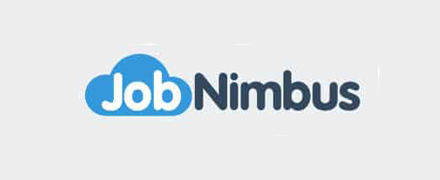 JobNimbus reviews