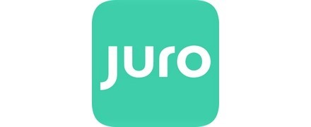 Juro reviews