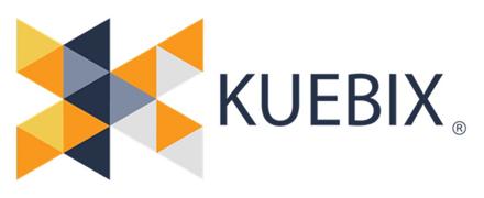 Kuebix reviews