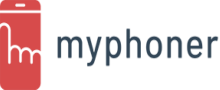 Myphoner