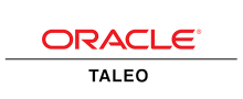Oracle Taleo Cloud