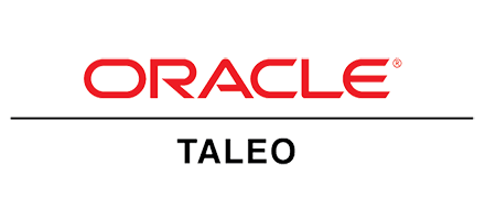 Oracle Taleo Cloud reviews